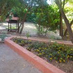 2017_jardin2